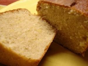 Cake-aux-epices