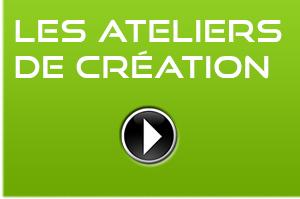 Ateliers-de-Création_Cyber-base-nsm