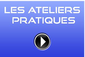 Les-ateliers-Pratiques_Cyber-base-nsm