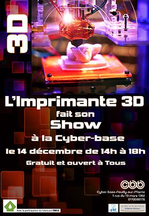 Visuel-Imp3D-Affiche-blog