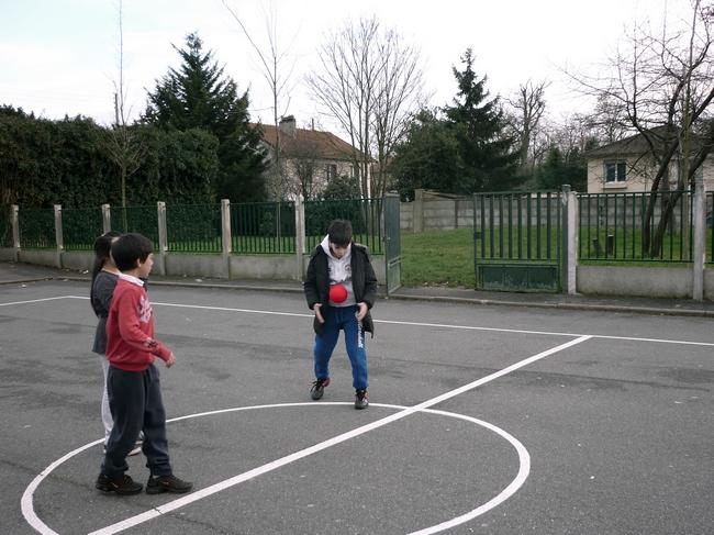 Pasteur-blog